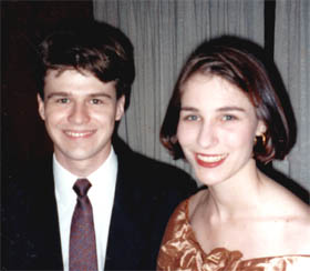 1995formal.jpg
