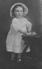 Juanita1916.jpg