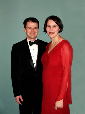 Justin and Jordana go to the firm prom (small).jpg