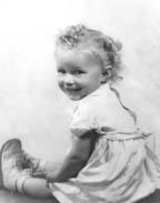 Linda1944.jpg