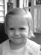 Pippa2004.jpg