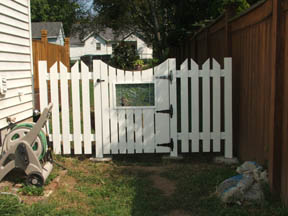 fenceandgate.jpg
