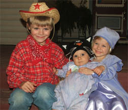 halloween2005.jpg