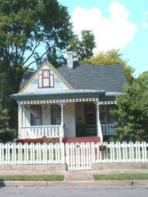 house envisioned with possible gable trim colors2 copy.jpg