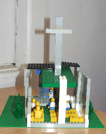 legochurch.jpg