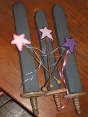 wandsandweapons.jpg